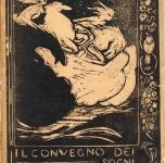 1. copertina (cm 19,8x13,5)