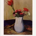 2000   Pisa   Invito alla Mostra presso la Galleria Simone Vallerini