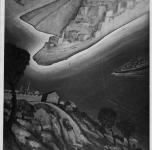 1933  Portovenere
