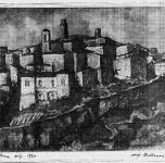 1930  Volterra