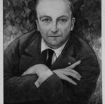 1934   Autoritratto