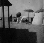 l'ombra delle cabine (verticale)