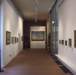 2010  Pisa   Mostra a Palazzo Blu
