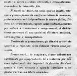 1946  Pisa   Presentazione Mostra d'Arte