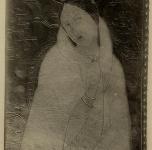 1920 ca   Legatura per libro