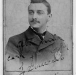 nel 1900