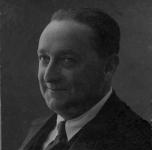 nel 1925
