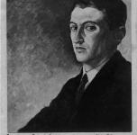 1932  Ritratto del Prof. D. Di Vestea