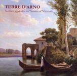 Terre d'Arno nell'arte figurativa dal Seicento al Novecento.  A  cura di Enrico Dei. Seravezza (Lu) Palazzo Mediceo. Bandecchi e Vivaldi Editori  Pontedera  2008