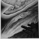 1933 Venere di Portovenere