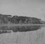 vicino al lago 2