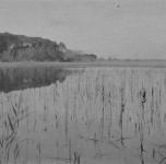 vicino al lago 1